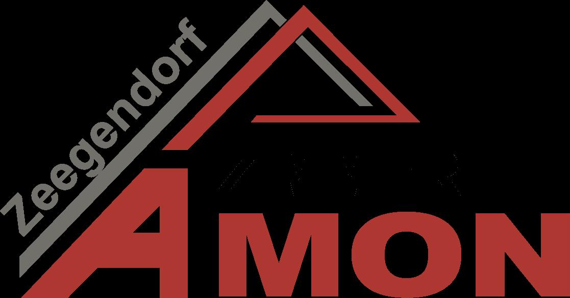 Zimmerei und Holzbau Amon aus Strullendorf