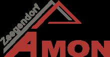 Logo-Zimmerei-Amon-2020