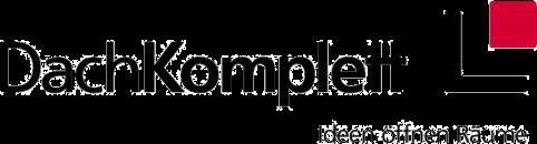 Logo_DachKomplett_rgb_30cm